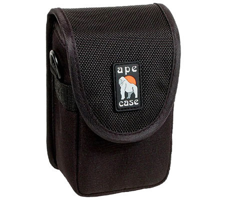 Ape Case Medium Day Tripper Series Camera Case