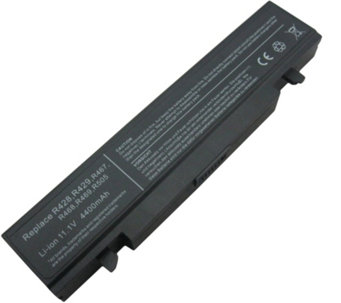 Denaq Replacement Battery Select Samsung Laptops - NM-PB9NC5B - E289797