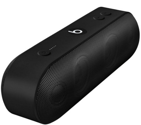 Beats by Dr. Dre Pill+ Bluetooth Speaker