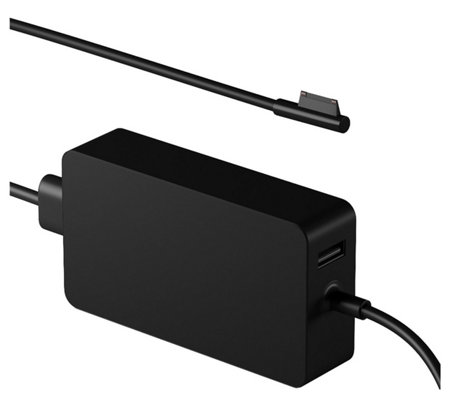 Microsoft Surface Book Power Supply Unit