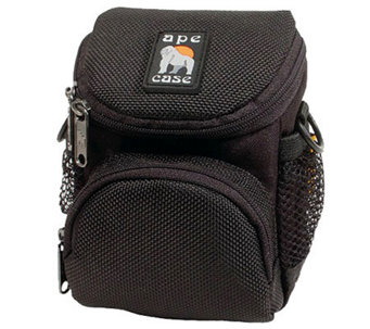 Ape Case Compact Digital Camera Case - E253698
