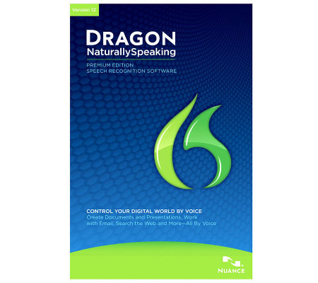 dragon writing software Nuance's iphone apps, dragon and dragon search dragon: two free voice recognition software for the iphone dragon: two free voice recognition software for the iphone.