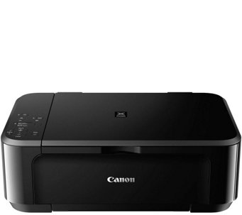 Canon PIXMA MG3620 Wireless Inkjet All-in-One Printer - E284999