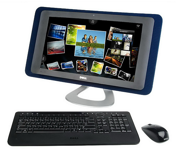 Dell studio one touch screen pc wintelcore2duo 4gb ram640gbhd 185 dell studio one touch screen pc wintelcore2duo 4gb ram640gbhd 185 diag lcd page 1 qvc sciox Gallery