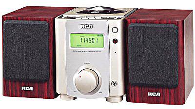 speakers player monitor cd hd marantz paradigm definition mini series bookshelf integrated high product