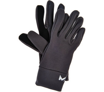 Mission RadiantActive Men's Lightweight Gloves - F12400