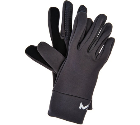 MISSION RadiantActive Men's Lightweight Gloves