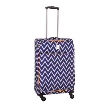 Jenni Chan Aria Madison 25 Spinner Luggage