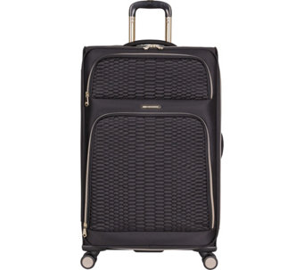 "Aimee Kestenberg Florence Collection 28"" Luggage - F249700"