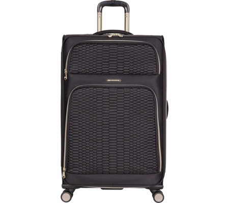 "Aimee Kestenberg Florence Collection 28"" Luggage"