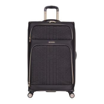 Aimee Kestenberg Florence Collection 28 Luggage