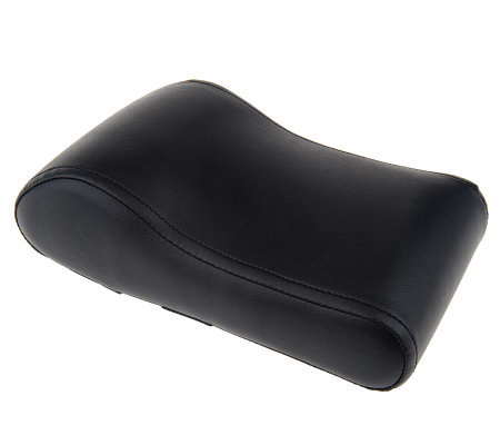 AeroPilates Head and Neck Support Pillow