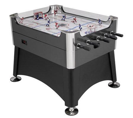 Halex NHL Elite Rod Hockey — QVC.com