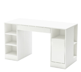 South Shore Crea Collection Craft Table - F248709