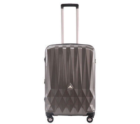 "Triforce Luggage 26"" Spinner - Florence 26"