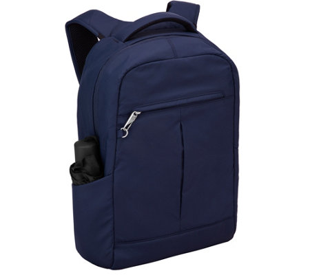 Travelon Anti-Theft Classic Light Backpack