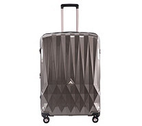 "Triforce Luggage 30"" Spinner - Florence 30 - F250514"