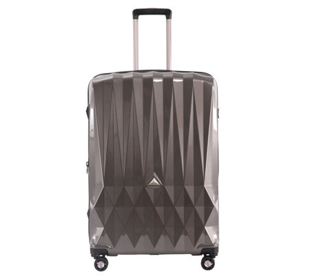 "Triforce Luggage 30"" Spinner - Florence 30"