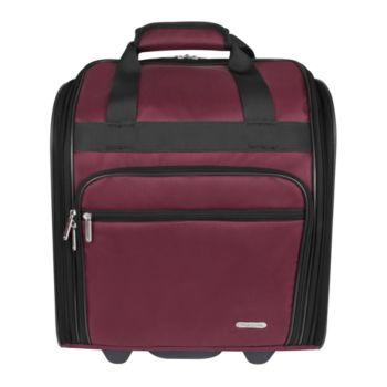 Travelon 15 Wheeled Underseat Bag