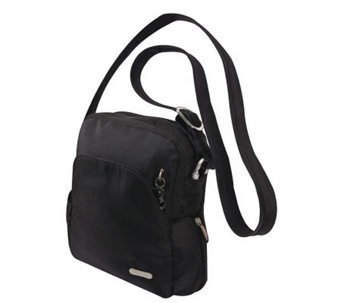 Travelon Anti-Theft Travel Bag - F191219