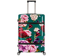 "Triforce Luggage 30"" Spinner - Versailles 30 - F250520"