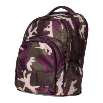 Lug Lightweight Backpack - Echo