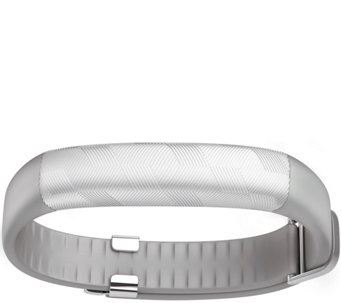 Jawbone UP2 Activity and Sleep Tracker - F12236