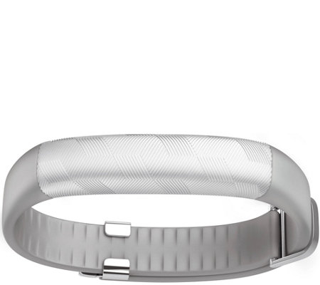 Jawbone UP2 Activity and Sleep Tracker