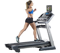 FreeMotion 890 Treadmill - F249136