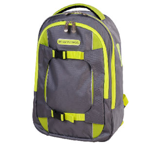 Swiss Cargo TruLite Backpack - F249048