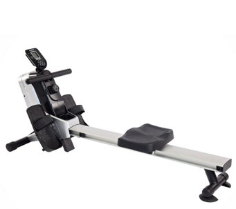 Stamina 1110 Magnetic Rowing Machine - F249650