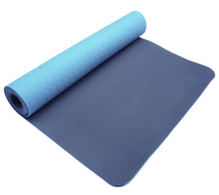 PurEarth 2 Eco Mat 3mm