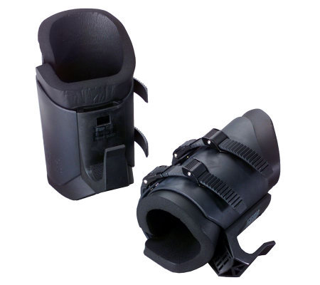 Teeter Hang Ups XL Gravity Boots