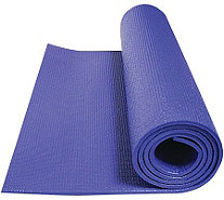 Gofit Double-Thick 7.0mm Yoga Mat - F248061