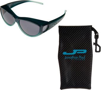 Jonathan Paul Sunglasses