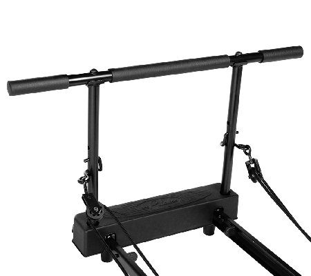 AeroPilates Pull Up Bar Attachment