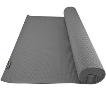 Gofit 3.5mm Yoga Mat - F248067