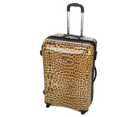 "Heys Hardside 29"" Spinner Luggage"