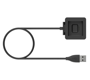 Fitbit Blaze Charging Cable - F249474