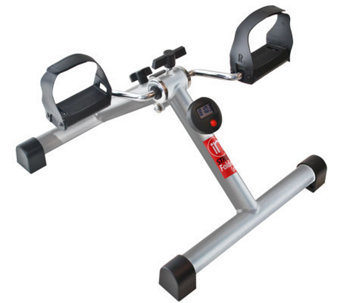 Stamina InStride Folding Cycle - F191775