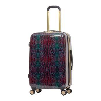 Aimee Kestenberg Ivy Collection Hardcase 24 Luggage