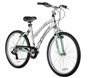 "Kent 26"" Women's Northwoods Pomona Bike - F249482"