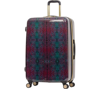 "Aimee Kestenberg Ivy Collection Hardcase 28"" Luggage - F249682"