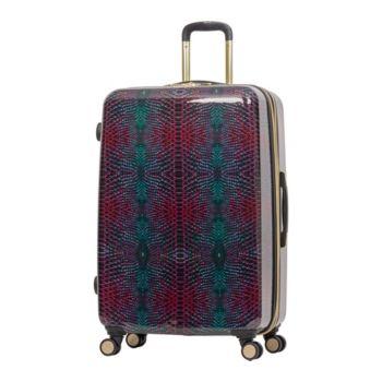 Aimee Kestenberg Ivy Collection Hardcase 28 Luggage