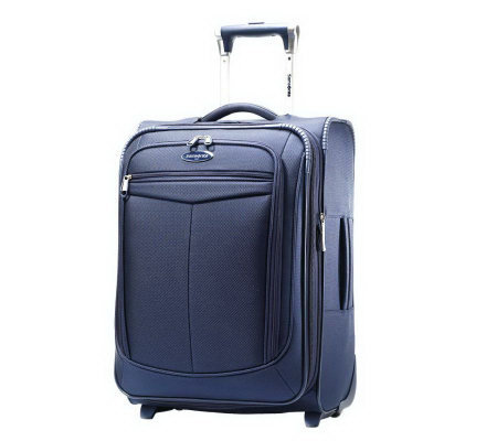 Samsonite Silhouette Upright Exp 21