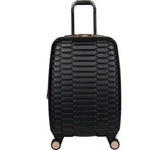 "Aimee Kestenberg Boa Collection Hardcase 20"" Luggage - F249684"