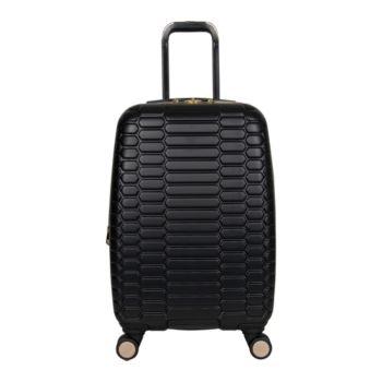 Aimee Kestenberg Boa Collection Hardcase 20 Luggage