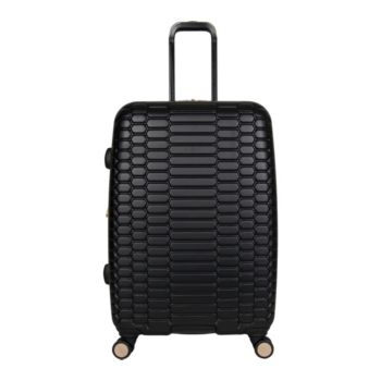 Aimee Kestenberg Boa Collection Hardcase 24 Luggage