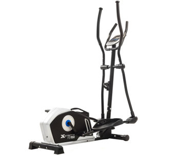 Xterra FS150 Elliptical - F249588