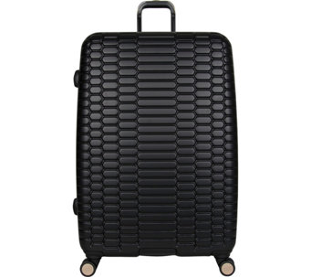 "Aimee Kestenberg Boa Collection Hardcase 28"" Luggage - F249688"